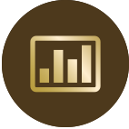 Accounting Services Icon